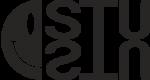 logo stu stu vettoriale (2)
